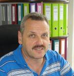 Markus Nideröst_Organisation
